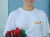 laura-eichenberger-lernende-3-lehrjahr
