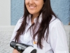 michelle-suter-lernende-detailhandel-2-lehrjahr