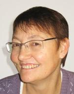 Anita Räss