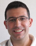 Claudio Kyburz