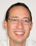 Robert Räss