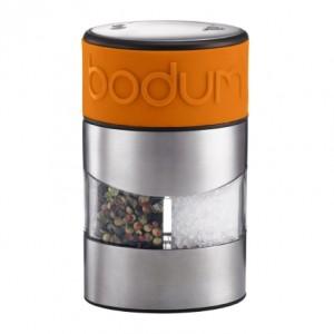 Bodum Salz- und Pfefferstreuer
