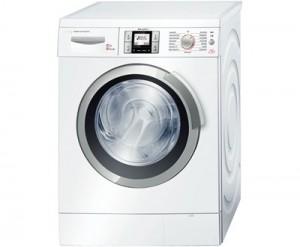 bosch waschmaschine ausstellungsmodell mit 63 rabatt elektro r r ss ag. Black Bedroom Furniture Sets. Home Design Ideas