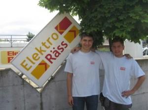 2012_07_03 Davide und MIO LAP 007