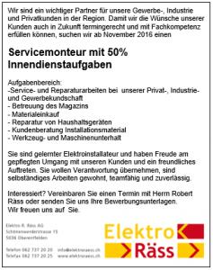servicemonteur-und-magaziner-2016